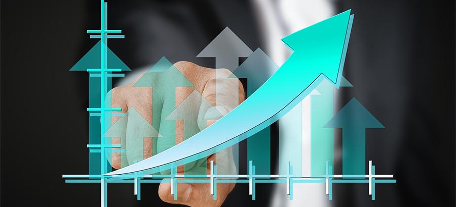 Serviços, serviços contabilidade
